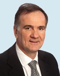 Agostino Pierro